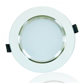 Downlight LED R-Model - 9W